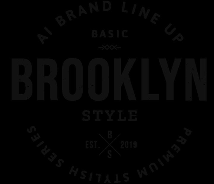 Brooklyn Style(ブルックリン スタイル)